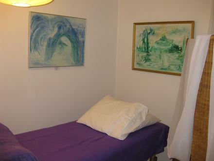massage birkerød sportsmassage amager