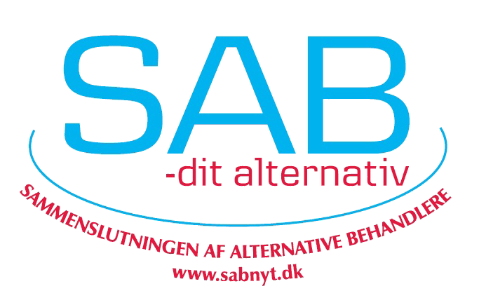 SAB - Brancheforening for alternativebehandler